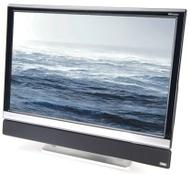 Gateway FHD2201 / FHD2401