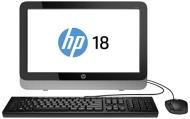 HP 18-5110 18-5000