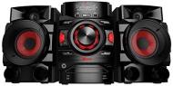 LG CM4340 Système Audio
