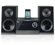 LG XA146