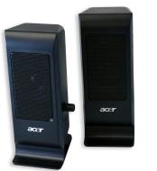 Acer Liquid A1 (S100)