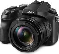 Panasonic Lumix DMC-FZ2500 (Lumix DMC-FZ2000)