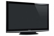 Panasonic TH-P50G10A plasma TV
