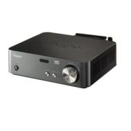 Rocketfish RF-RBREC AV receiver