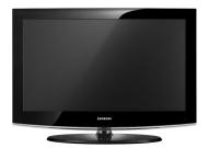Samsung LN32B360 Series