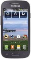 Samsung Stardust S766C