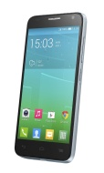 Alcatel One Touch Idol 2 mini S / Alcatel OT-6036