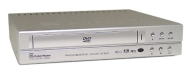 Cyber Home CH-DVD 300S