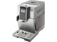 DeLonghi ECAM350.75 Dinamica