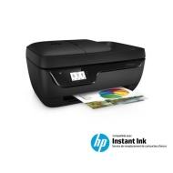 Imprimante HP Office Jet 3830 - Compatible Instant Ink