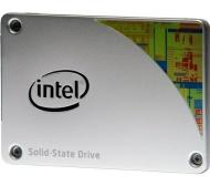 Intel ® SSDSC2BW180A401 SSD 530