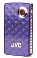 JVC GC-FM1