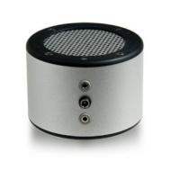 MINIRIG Portable rechargeable speaker