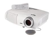 Optoma HD25 / HD25-LV