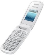 Samsung GT E1270
