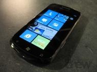 Samsung Focus S I937