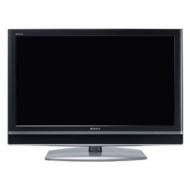 Sony KDL-40V2000