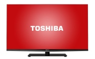 Toshiba 55L7200U