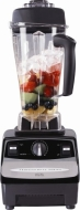 Vita-Mix 1319 Professional Series, Onyx