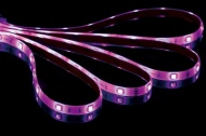 Xiaomi Yeelight LED LightStrip