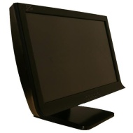 "iZ3D H220Z1 Black 22"" 5ms  Widescreen 3D Gaming LCD Monitor w/ 3D glasses kit 250 cd/m2 700:1"