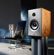 Acoustic Energy AE 1 MK II