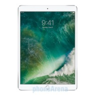 Apple iPad Pro 2nd Gen (10.5-inch, 2017)