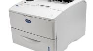 Brother HL-6050 Laser Printer