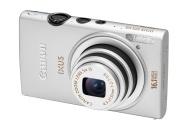 Canon ELPH 110 HS (IXUS 125 HS)