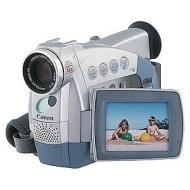 Canon MV530i