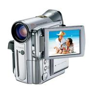 Canon Optura 500