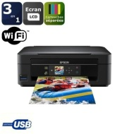 Epson Expression HOME XP 302