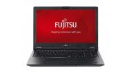 Fujitsu Lifebook E558 (15.6-Inch, 2017)