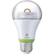 GE Link Connected LED
