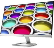 "HP 27ea Full HD 27"" IPS LED Monitor"
