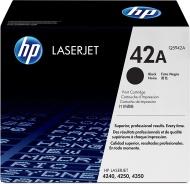 HP Q5942XD LJ4250