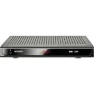 Hitachi HDR325
