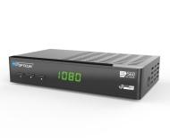 Opticum HD S60