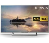 Sony Bravia KD-55XE7073 Series