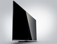 "Sony KDL-LX903 Series LCD TV (40"", 52"", 60"")"
