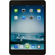 Apple iPad mini 2nd Gen (7.9-inch, Late 2013 / Early 2014)
