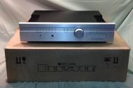 Bryston B100 SST
