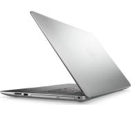 Dell Inspiron 3793 (17.3-Inch, 2019)