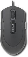 Dynex Optical Mouse
