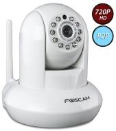 Foscam FI9821P