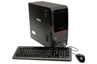 HP Compaq Presario SR5560AN (KT494AA)