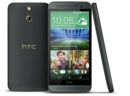 HTC One (E8) / HTC One (E8) Ace