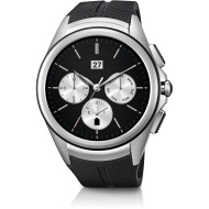 LG Watch Urbane 2nd Edition LTE (2016, W200)