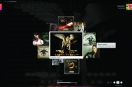 Microsoft Zune 3.0 Media Player Software