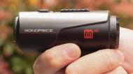 Monoprice MHD Action Camera